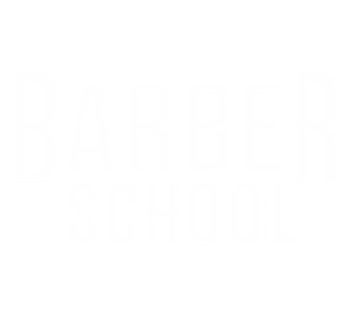 TheSketch Barber School